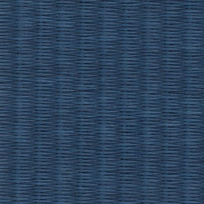 5%OFFクーポン配付中!撥水加工 和紙畳 目積 置き畳 赤ちゃん 茶殻入り(清流17 藍色6枚3畳)琉球畳 畳 国産 ユニット畳 日本製 フロア畳 フロアマット フローリング 置き敷き畳 プレイマット ベビーマット たたみマット 畳マット 敷畳 おき畳 ダイケン畳