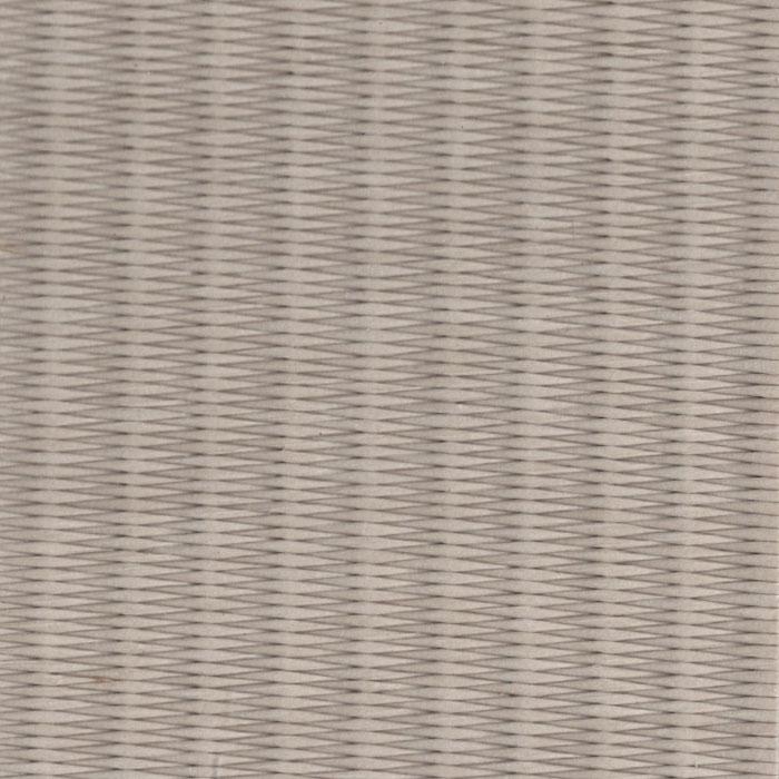 5%OFFクーポン配付中!撥水加工 和紙畳 目積 置き畳 赤ちゃん 茶殻入り(清流14 灰桜色4枚2畳)琉球畳 畳 国産 ユニット畳 日本製 フロア畳 フロアマット フローリング 置き敷き畳 プレイマット ベビーマット たたみマット 畳マット 敷畳 おき畳 ダイケン畳