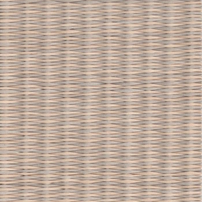 畳マン!? 琉球畳 置き畳 国産 ダイケン畳 和紙畳 赤ちゃん 茶殻入り オーダーメイド(カクテルフィット17 灰桜色 白茶色4枚2畳)畳 ユニット畳 日本製 フロア畳 フロアマット フローリング 置き敷き畳 たたみマット 畳マット 敷畳 敷く畳 DIY 父の日 ギフト