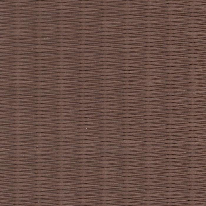 5%OFFクーポン配付中!撥水加工 和紙畳 目積 置き畳 赤ちゃん 茶殻入り(清流19 胡桃色6枚3畳)琉球畳 畳 国産 ユニット畳 日本製 フロア畳 フロアマット フローリング 置き敷き畳 プレイマット ベビーマット たたみマット 畳マット 敷畳 おき畳 ダイケン畳