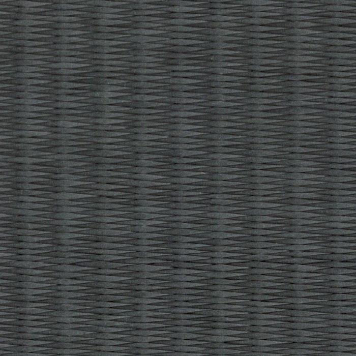 畳マン!? 琉球畳 置き畳 国産 ダイケン畳 和紙畳 赤ちゃん 茶殻入り オーダーメイド(清流09 墨染色6枚3畳)畳 ユニット畳 日本製 フロア畳 フロアマット フローリング 置き敷き畳 たたみマット 畳マット 敷畳 敷く畳 DIY 父の日 ギフト