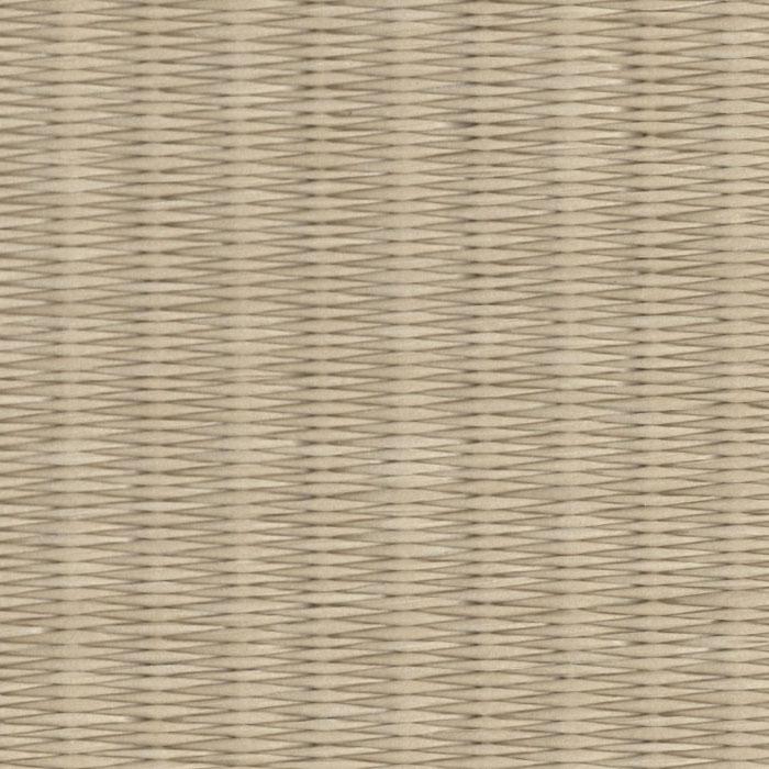 ダイケン畳 和紙畳 置き畳 赤ちゃん 茶殻入り(清流16 若草色70cm6枚)琉球畳 畳 国産 ユニット畳 フロア畳 フロアマット フローリング 置き敷き畳 プレイマット ベビーマット たたみマット 畳マット 敷畳 こたつ