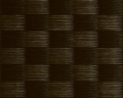 敷物 水拭き お手入れ みぐさ サイズ 積水 畳 ずれない 滑り止め ラグ 正方形 オーダーサイズ カット マットレス ベビーマット 樹脂畳 ごろ寝 敷布団 ハイハイマット サンプル無料 置き畳 ミグサ スーパーSALEクーポン おしゃれ畳 sekisui ユニット畳 半畳 琉球畳 日本製 ブラック セキスイ ビニール畳 赤ちゃん 美草 フロア畳 正方形レス 市松 フローリング畳 半額 畳マット migusa カラー畳 黒 琉球 黒い畳 秀逸 国産 オーダー