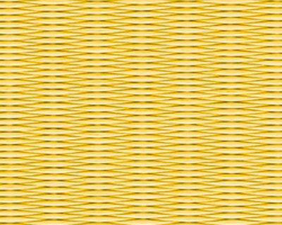 5%OFFクーポン配付中!セキスイ美草 目積 置き畳 赤ちゃん 茶殻入り (ライトイエロー 明るい黄色3畳6枚セット)ユニット畳 日本製 琉球畳 樹脂畳 ミグサ 積水 フロア畳 migusa 半畳 ハイハイ ラグ ビニール畳 たたみマット 畳マット畳 敷畳 国産 おき畳