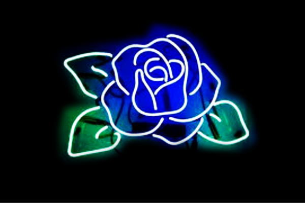 【ネオン】薔薇【バラ】【ばら】【花】【はな】【お花】【イラスト】【ネオンライト】【電飾】【LED】【ライト】【サイン】【neon】【看板】【イルミネーション】【インテリア】【店舗】【ネオンサイン】【アメリカン雑貨】【かわいい】【おしゃれ】