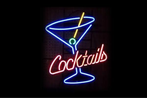 【ネオン】Cocktails【カクテル】【お酒】【酒】【バー】【BAR】【カフェ】【イラスト】【ネオンライト】【電飾】【LED】【ライト】【サイン】【neon】【看板】【イルミネーション】【インテリア】【店舗】【ネオンサイン】【アメリカン雑貨】【かわいい】【おしゃれ】