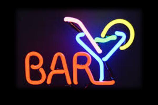 【ネオン】カクテルBAR【カクテル】【お酒】【酒】【バー】【BAR】【カフェ】【イラスト】【ネオンライト】【電飾】【LED】【ライト】【サイン】【neon】【看板】【イルミネーション】【インテリア】【店舗】【ネオンサイン】【アメリカン雑貨】【かわいい】【おしゃれ】