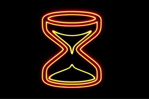 【ネオン】砂時計【時計】【アイコン】【イラスト】【とけい】【PC】【パソコン】【ネオンライト】【電飾】【LED】【ライト】【サイン】【neon】【看板】【イルミネーション】【インテリア】【店舗】【ネオンサイン】【アメリカン雑貨】【かわいい】【おしゃれ】