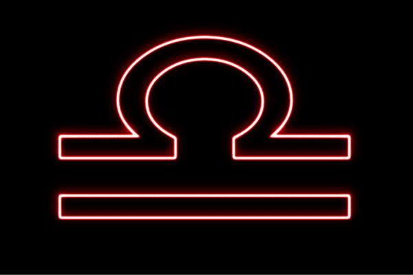 【ネオン】オーム【記号】【電気抵抗】【電気】【イラスト】【アイコン】【PC】【パソコン】【ネオンライト】【電飾】【LED】【ライト】【サイン】【neon】【看板】【イルミネーション】【インテリア】【店舗】【ネオンサイン】【アメリカン雑貨】【かわいい】【おしゃれ】
