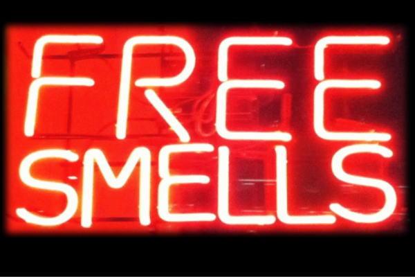 【ネオン】FREE SMELLS【フリースメル】【匂い】【無臭】【文字】【もじ】【ネオンライト】【電飾】【LED】【ライト】【サイン】【neon】【看板】【イルミネーション】【インテリア】【店舗】【ネオンサイン】【アメリカン雑貨】【かわいい】【おしゃれ】