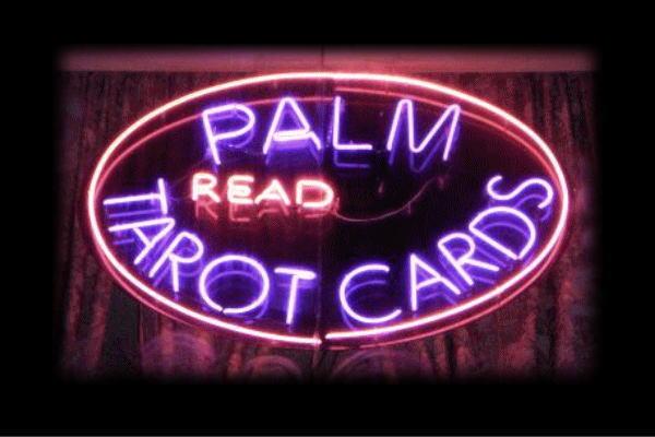 【ネオン】PALM TAROT CARDS【タロットカード】【カード占い】【占い】【カード】【ネオンライト】【電飾】【LED】【ライト】【サイン】【neon】【看板】【イルミネーション】【インテリア】【店舗】【ネオンサイン】【アメリカン雑貨】【おしゃれ】【かわいい】