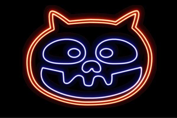 【ネオン】パンダ【ぱんだ】【くま】【クマ】【動物】【アニマル】【ネオンライト】【電飾】【LED】【ライト】【サイン】【neon】【看板】【イルミネーション】【インテリア】【店舗】【ネオンサイン】【アメリカン雑貨】【おしゃれ】【かわいい】