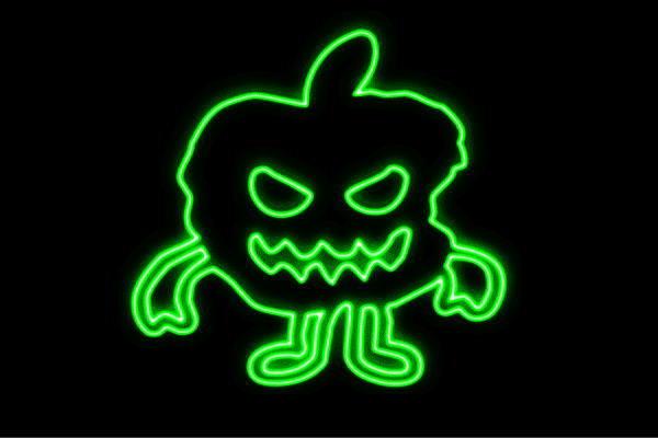 【ネオン】毒林檎【2】【林檎】【リンゴ】【りんご】【果物】【食べ物】【野菜】【電飾】【LED】【ライト】【サイン】【neon】【看板】【イルミネーション】【インテリア】【店舗】【ネオンサイン】【アメリカン雑貨】【かわいい】【おしゃれ】