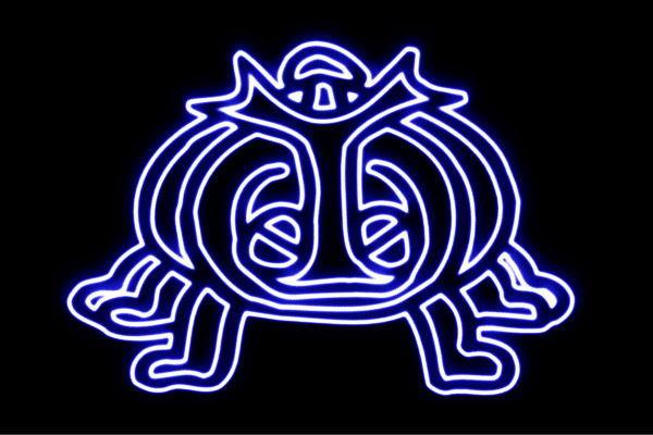 【ネオン】カボチャ【2】【かぼちゃ】【南瓜】【ハロウィン】【野菜】【やさい】【食べ物】【ネオンライト】【電飾】【LED】【ライト】【サイン】【neon】【看板】【イルミネーション】【インテリア】【店舗】【ネオンサイン】【アメリカン雑貨】【おしゃれ】