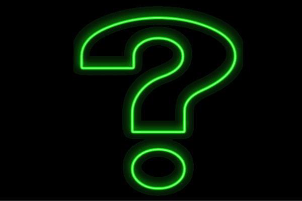 【ネオン】はてな【ハテナ】【クエッション】【?】【マーク】【イラスト】【アイコン】【ネオンライト】【電飾】【LED】【ライト】【サイン】【neon】【看板】【イルミネーション】【インテリア】【店舗】【ネオンサイン】【アメリカン雑貨】【おしゃれ】【かわいい】