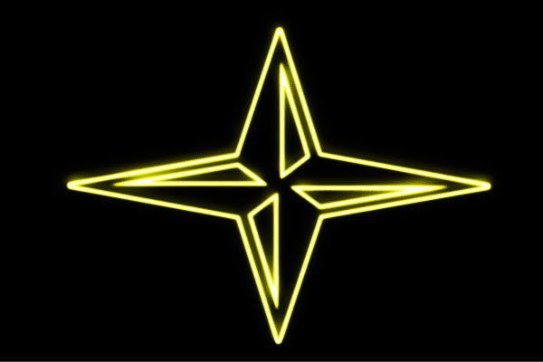 【ネオン】光【ひかり】【ヒカリ】【キラキラ】【きらきら】【アイコン】【イラスト】【ネオンライト】【電飾】【LED】【ライト】【サイン】【neon】【看板】【イルミネーション】【インテリア】【店舗】【ネオンサイン】【アメリカン雑貨】【おしゃれ】【かわいい】