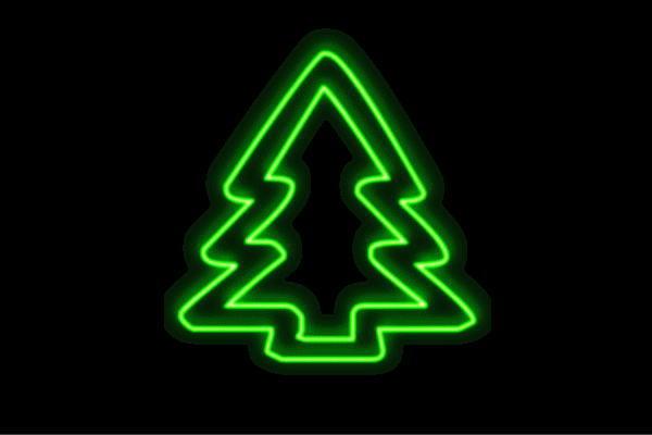 【ネオン】ツリー【tree】【クリスマス】【木】【き】【森】【森林】【山】【ネオンライト】【電飾】【LED】【ライト】【サイン】【neon】【看板】【イルミネーション】【インテリア】【店舗】【ネオンサイン】【アメリカン雑貨】【おしゃれ】【かわいい】