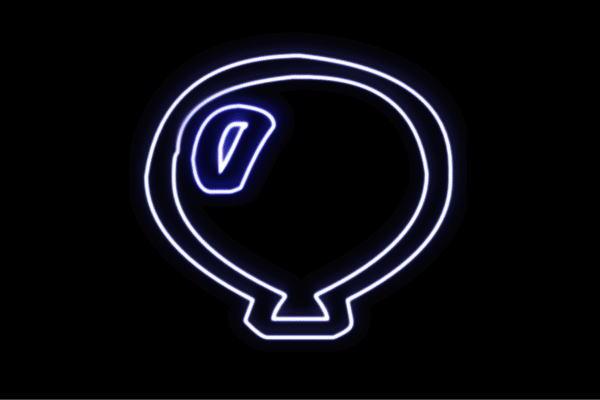 【ネオン】風船【ふうせん】【バルーン】【ばるーん】【ネオンライト】【電飾】【LED】【ライト】【サイン】【neon】【看板】【イルミネーション】【インテリア】【店舗】【ネオンサイン】【アメリカン雑貨】【おしゃれ】【かわいい】