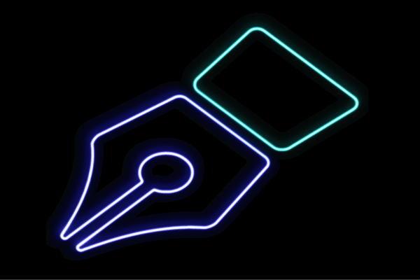 【ネオン】ペンチ【こうぐ】【道具】【工具】【ぺんち】【どうぐ】【工事】【アイコン】【イラスト】【ネオンライト】【電飾】【LED】【ライト】【サイン】【neon】【看板】【イルミネーション】【インテリア】【店舗】【ネオンサイン】【おしゃれ】【かわいい】