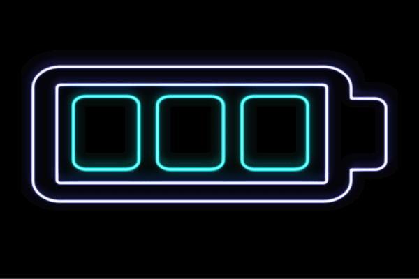 【ネオン】充電【じゅうでん】【電池】【でんち】【携帯】【PC】【イラスト】【アイコン】【ネオンライト】【電飾】【LED】【ライト】【サイン】【neon】【看板】【イルミネーション】【インテリア】【店舗】【ネオンサイン】【アメリカン雑貨】【かわいい】【おしゃれ】