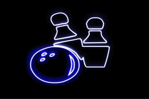 【ネオン】蛇口【水道】【じゃぐち】【水】【みず】【イラスト】【アイコン】【ネオンライト】【電飾】【LED】【ライト】【サイン】【neon】【看板】【イルミネーション】【インテリア】【店舗】【ネオンサイン】【アメリカン雑貨】【おしゃれ】【かわいい】