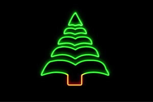【ネオン】ツリー【20】【tree】【木】【き】【森】【植物】【クリスマス】【アイコン】【ネオンライト】【電飾】【LED】【ライト】【サイン】【neon】【看板】【イルミネーション】【インテリア】【店舗】【ネオンサイン】【アメリカン雑貨】【おしゃれ】【かわいい】