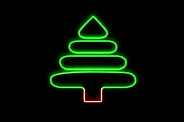 【ネオン】ツリー【23】【tree】【木】【き】【森】【植物】【クリスマス】【アイコン】【ネオンライト】【電飾】【LED】【ライト】【サイン】【neon】【看板】【イルミネーション】【インテリア】【店舗】【ネオンサイン】【アメリカン雑貨】【おしゃれ】【かわいい】