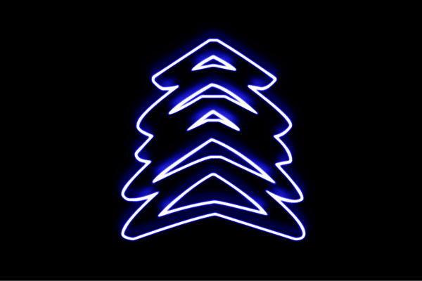 【ネオン】ツリー【29】【tree】【木】【き】【森】【植物】【クリスマス】【アイコン】【ネオンライト】【電飾】【LED】【ライト】【サイン】【neon】【看板】【イルミネーション】【インテリア】【店舗】【ネオンサイン】【アメリカン雑貨】【おしゃれ】【かわいい】