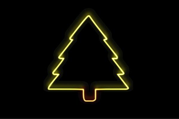 【ネオン】ツリー【34】【tree】【木】【き】【森】【植物】【クリスマス】【アイコン】【ネオンライト】【電飾】【LED】【ライト】【サイン】【neon】【看板】【イルミネーション】【インテリア】【店舗】【ネオンサイン】【アメリカン雑貨】【おしゃれ】【かわいい】