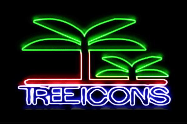 【ネオン】ツリー【46】【tree】【木】【き】【森】【植物】【クリスマス】【アイコン】【ネオンライト】【電飾】【LED】【ライト】【サイン】【neon】【看板】【イルミネーション】【インテリア】【店舗】【ネオンサイン】【アメリカン雑貨】【おしゃれ】【かわいい】
