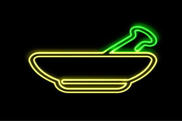 【ネオン】実験道具セット【2】【フラスコ】【ビーカー】【三角フラスコ】【実験】【科学】【サイエンス】【理科】【実験道具】【ネオンライト】【電飾】【LED】【ライト】【サイン】【neon】【看板】【イルミネーション】【インテリア】【店舗】【ネオンサイン】