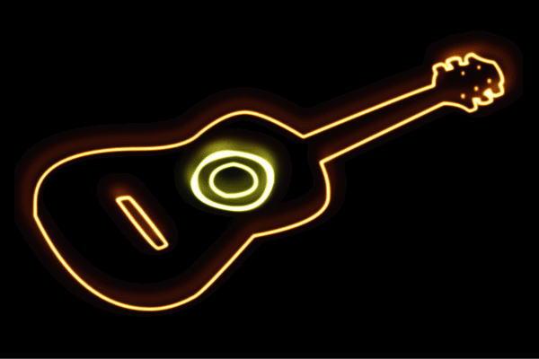 【ネオン】ギター【2】【バイオリン】【ウクレレ】【楽器】【音楽】【アイコン】【イラスト】【ネオンライト】【電飾】【LED】【ライト】【サイン】【neon】【看板】【イルミネーション】【インテリア】【店舗】【ネオンサイン】【アメリカン雑貨】【かわいい】【おしゃれ】