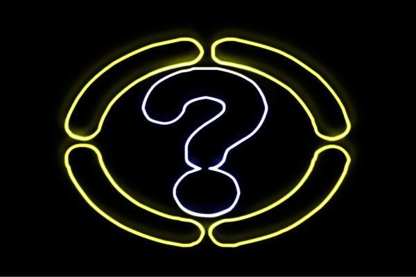 【ネオン】はてな【2】【ハテナ】【クエッション】【?】【マーク】【イラスト】【アイコン】【ネオンライト】【電飾】【LED】【ライト】【サイン】【neon】【看板】【イルミネーション】【インテリア】【店舗】【ネオンサイン】【アメリカン雑貨】【おしゃれ】【かわいい】