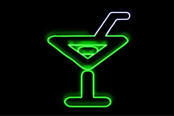 【ネオン】カクテル【2】【お酒】【酒】【バー】【BAR】【カフェ】【アイコン】【ネオンライト】【電飾】【LED】【ライト】【サイン】【neon】【看板】【イルミネーション】【インテリア】【店舗】【ネオンサイン】【アメリカン雑貨】【かわいい】【おしゃれ】