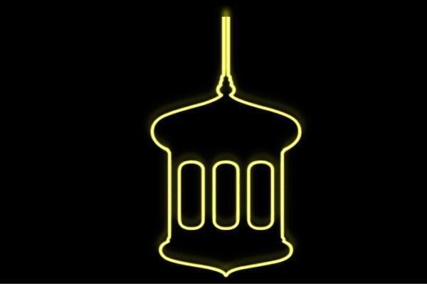 【ネオン】ランプ【9】【オリエンタルランプ】【洋灯】【ようとう】【光】【照明】【照明器具】【ロウソク立て】【ネオンライト】【電飾】【LED】【ライト】【サイン】【neon】【看板】【イルミネーション】【インテリア】【店舗】【ネオンサイン】【アメリカン雑貨】