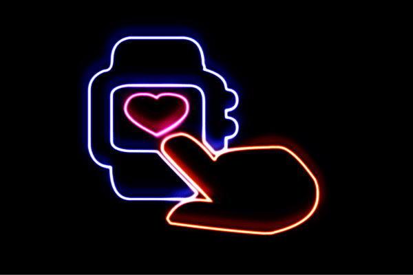【ネオン】腕時計【時計】【とけい】【ウォッチ】【WATCH】【スポーツ】【アイコン】【うでどけい】【ネオンライト】【電飾】【LED】【ライト】【サイン】【neon】【看板】【イルミネーション】【インテリア】【店舗】【ネオンサイン】【アメリカン雑貨】