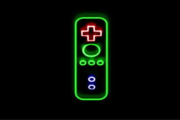 【ネオン】コントローラー【12】【ゲーム】【げーむ】【テレビゲーム】【GAME】【アイコン】【ネオンライト】【電飾】【LED】【ライト】【サイン】【neon】【看板】【イルミネーション】【インテリア】【店舗】【ネオンサイン】【アメリカン雑貨】【おしゃれ】【かわいい】