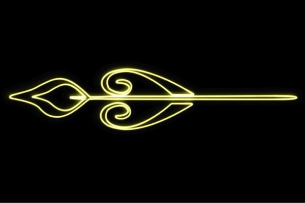 【ネオン】装飾【7】【飾り】【エレガント】【ビンテージ】【アンティーク】【オシャレ】【ウェディング】【ネオンライト】【電飾】【LED】【ライト】【サイン】【neon】【看板】【イルミネーション】【インテリア】【店舗】【ネオンサイン】【アメリカン雑貨】