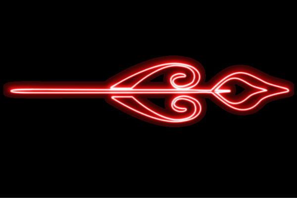 【ネオン】装飾【8】【飾り】【エレガント】【ビンテージ】【アンティーク】【オシャレ】【ウェディング】【ネオンライト】【電飾】【LED】【ライト】【サイン】【neon】【看板】【イルミネーション】【インテリア】【店舗】【ネオンサイン】【アメリカン雑貨】
