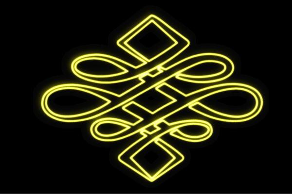 【ネオン】装飾【15】【飾り】【エレガント】【ビンテージ】【アンティーク】【オシャレ】【ウェディング】【ネオンライト】【電飾】【LED】【ライト】【サイン】【neon】【看板】【イルミネーション】【インテリア】【店舗】【ネオンサイン】【アメリカン雑貨】