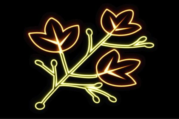 【ネオン】装飾【19】【飾り】【エレガント】【ビンテージ】【アンティーク】【オシャレ】【ウェディング】【ネオンライト】【電飾】【LED】【ライト】【サイン】【neon】【看板】【イルミネーション】【インテリア】【店舗】【ネオンサイン】【アメリカン雑貨】