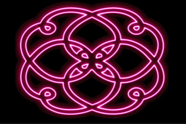 【ネオン】装飾【21】【飾り】【エレガント】【ビンテージ】【アンティーク】【オシャレ】【ウェディング】【ネオンライト】【電飾】【LED】【ライト】【サイン】【neon】【看板】【イルミネーション】【インテリア】【店舗】【ネオンサイン】【アメリカン雑貨】