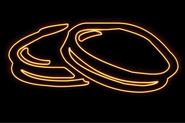 【ネオン】貝【3】【かい】【ハマグリ】【真珠】【カイ】【シェル】【貝殻】【動物】【アニマル】【夏】【サマー】【ネオンライト】【電飾】【LED】【ライト】【サイン】【neon】【看板】【イルミネーション】【インテリア】【店舗】【ネオンサイン】【アメリカン雑貨】
