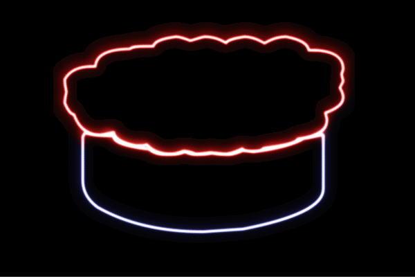 【ネオン】お寿司【3】【寿司】【おすし】【すし】【鮨】【スシ】【軍艦巻き】【軍艦】【巻物】【ネオンライト】【電飾】【LED】【ライト】【サイン】【neon】【看板】【イルミネーション】【インテリア】【店舗】【ネオンサイン】【アメリカン雑貨】