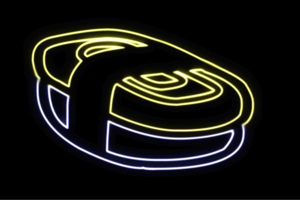 【ネオン】たまご【2】【タマゴ】【玉子】【お寿司】【寿司】【おすし】【すし】【鮨】【スシ】【握り】【ネオンライト】【電飾】【LED】【ライト】【サイン】【neon】【看板】【イルミネーション】【インテリア】【店舗】【ネオンサイン】【アメリカン雑貨】【かわいい】