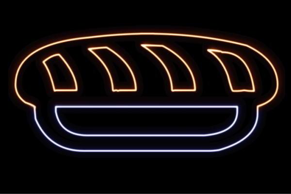 【ネオン】お寿司【12】【寿司】【おすし】【すし】【鮨】【スシ】【軍艦巻き】【軍艦】【巻物】【ネオンライト】【電飾】【LED】【ライト】【サイン】【neon】【看板】【イルミネーション】【インテリア】【店舗】【ネオンサイン】【アメリカン雑貨】