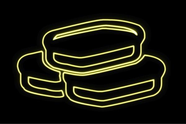 【ネオン】お寿司【16】【寿司】【おすし】【すし】【鮨】【スシ】【軍艦巻き】【軍艦】【巻物】【ネオンライト】【電飾】【LED】【ライト】【サイン】【neon】【看板】【イルミネーション】【インテリア】【店舗】【ネオンサイン】【アメリカン雑貨】