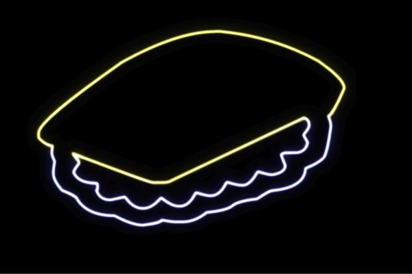 【ネオン】お寿司【23】【寿司】【おすし】【すし】【鮨】【スシ】【軍艦巻き】【軍艦】【巻物】【ネオンライト】【電飾】【LED】【ライト】【サイン】【neon】【看板】【イルミネーション】【インテリア】【店舗】【ネオンサイン】【アメリカン雑貨】