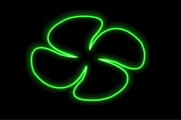 【ネオン】プロペラ【ファン】【換気扇】【ぷろぺら】【イラスト】【アイコン】【ネオンライト】【電飾】【LED】【ライト】【サイン】【neon】【看板】【イルミネーション】【インテリア】【店舗】【ネオンサイン】【アメリカン雑貨】【おしゃれ】【かわいい】