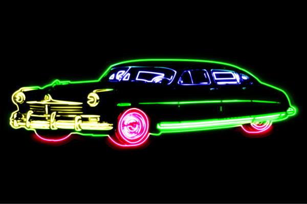 【ネオン】車【20】【くるま】【クルマ】【カー】【CAR】【自動車】【ディーラー】【カスタム】【外車】【ネオンライト】【電飾】【LED】【ライト】【サイン】【neon】【看板】【イルミネーション】【インテリア】【店舗】【ネオンサイン】【アメリカン雑貨】